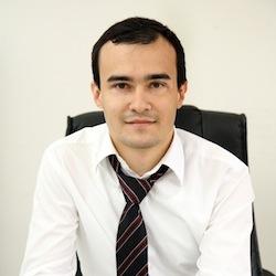 Иван Минчев
