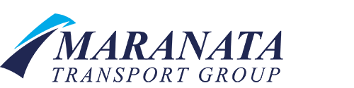 Maranata Transport Group Ltd.